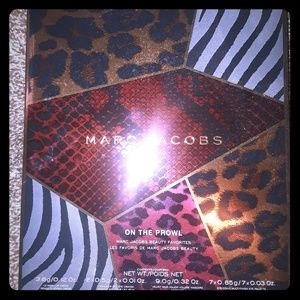 "Marc Jacobs ""On The Prowl"" Gift Set"